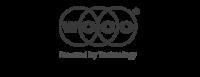 Logo Woco